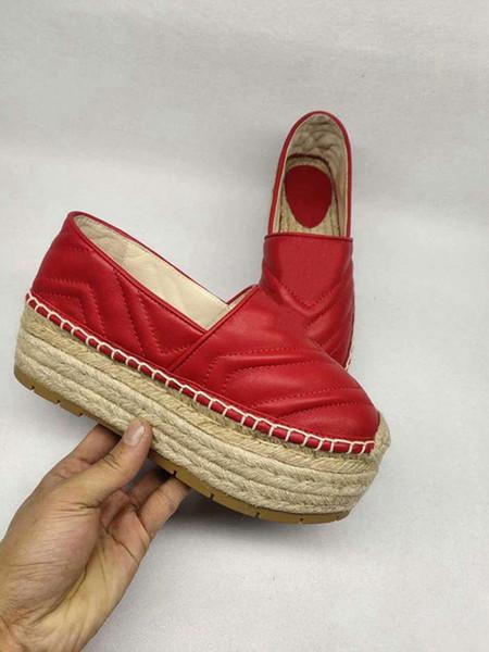 без обуви box2