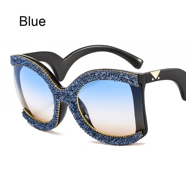 C4 Blau