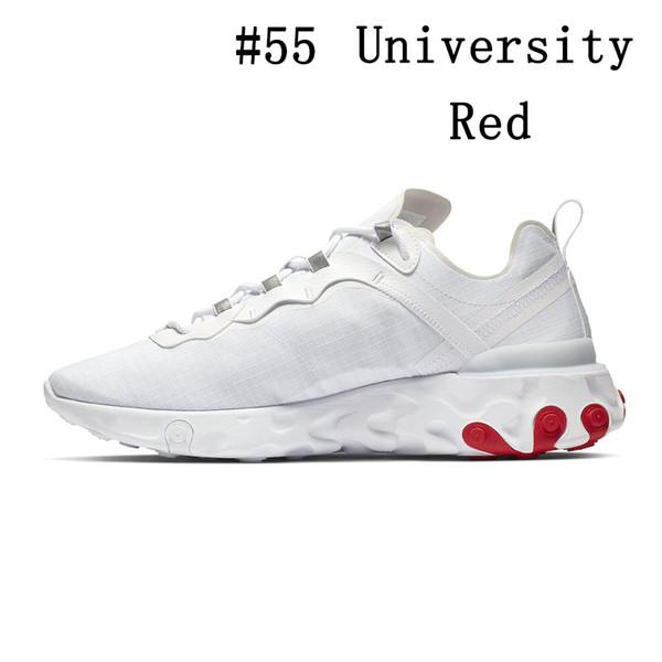 # 55 40-45 جامعة الأحمر