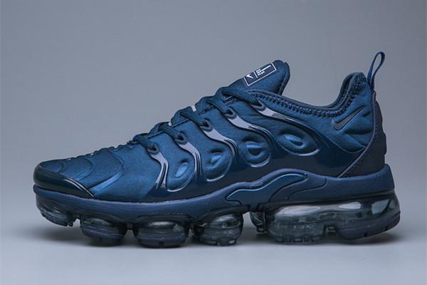 d blue 40-46