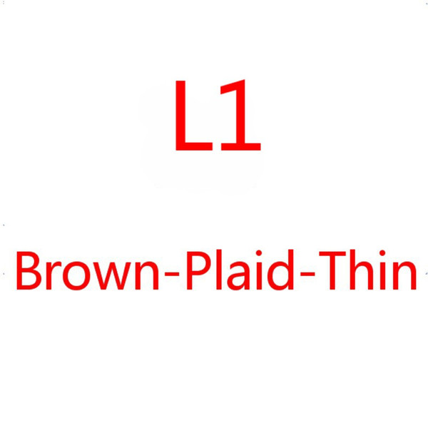 L1-Brown-Plaid-mince