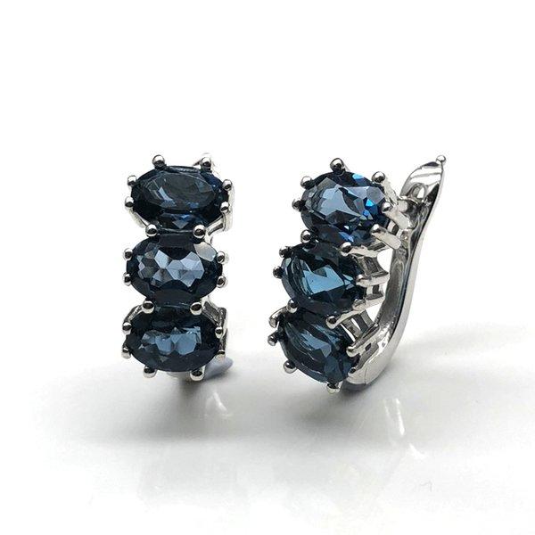 londres brincos-5 Azul