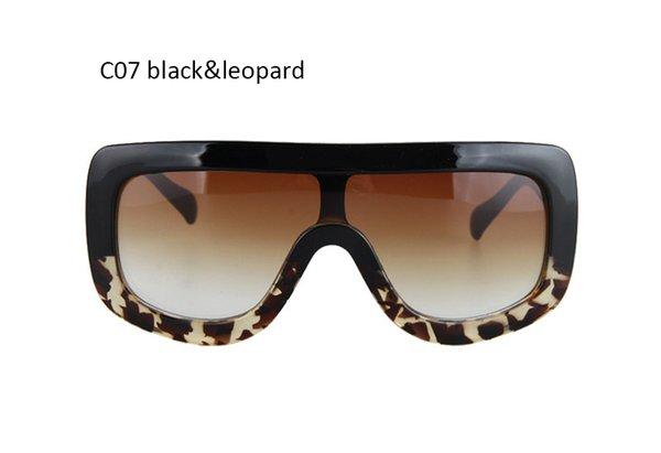 black leopard AX200