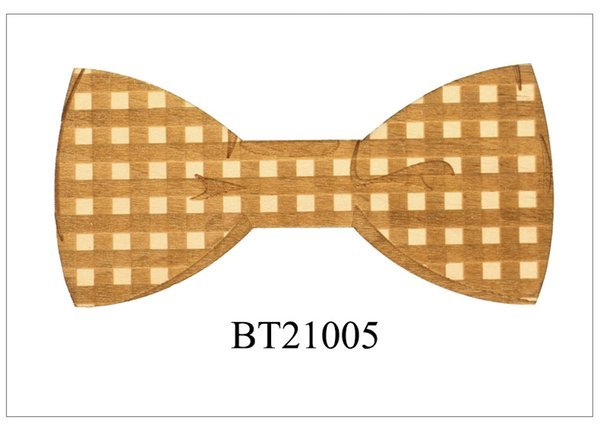 BT21005