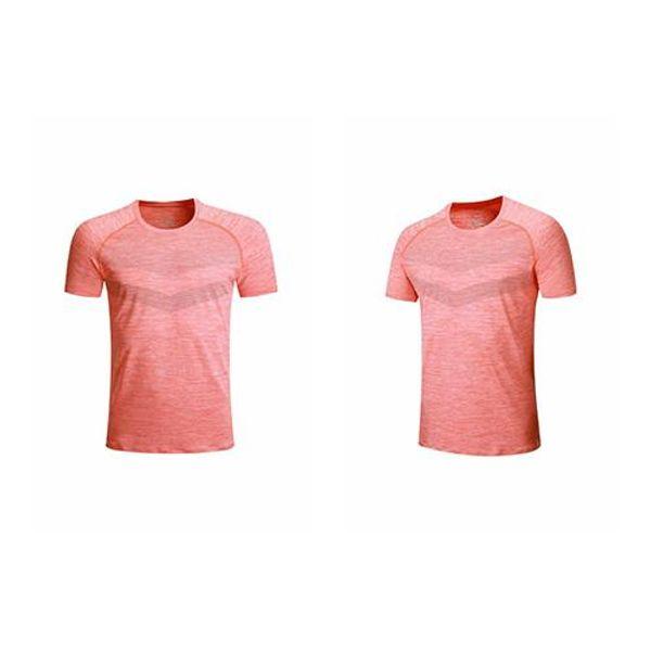 ЛУЧШИЙ новый короткий рукав футболки дышащий быстрое высыхание Толстовка DJ-112