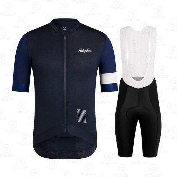 costume cycliste 2