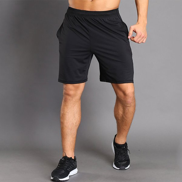 Damen Shorts Hot Pants Sport Hose kurze Fitness Jogging Hose 8 Farben 376