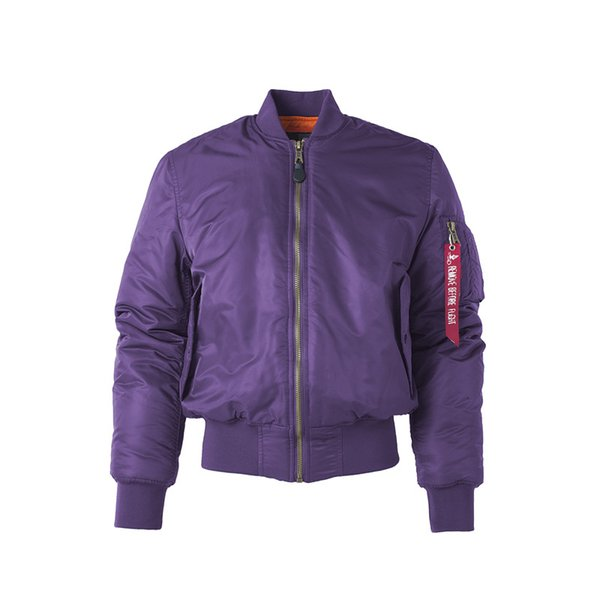 Purple Grueso