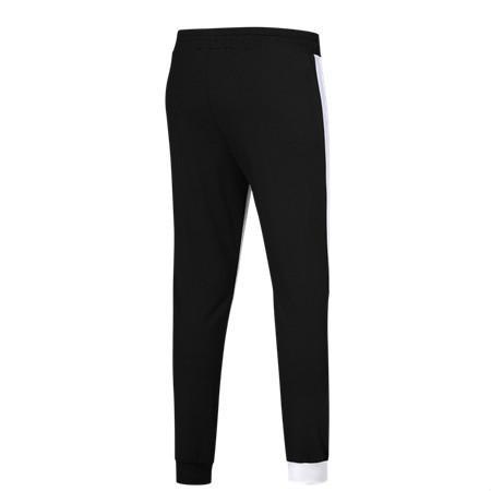 2020 Designer Sport Marke Hosen der Frauen Männer Kontrast 2Color Kordelzug Hose Aktiv Ganzkörperlaufhose Top-Qualität B100287V