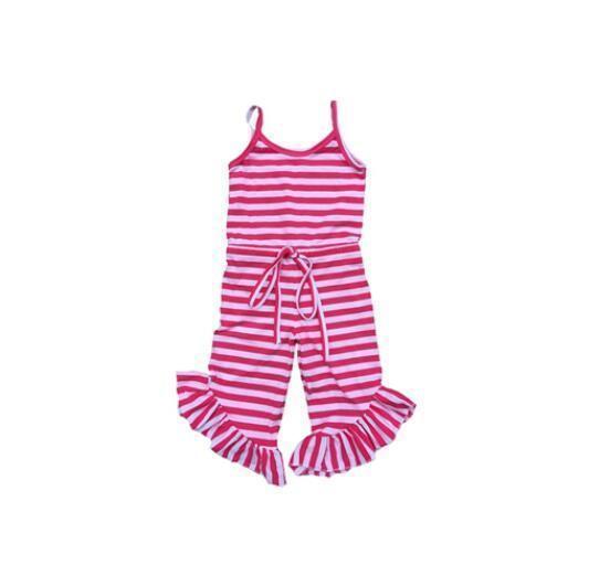 cotton Hot Pink