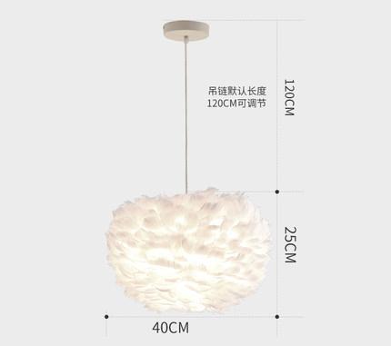 D40cm H25cm