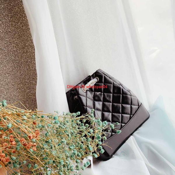 Zaino casuale zaino di newWomen Shopping per le donne Formato: 22 * 23cm selvaggio ed elegante, è la scelta migliore per i viaggi