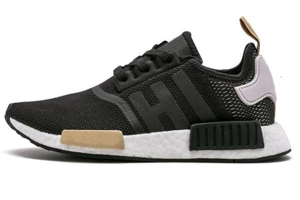 13.Black beige
