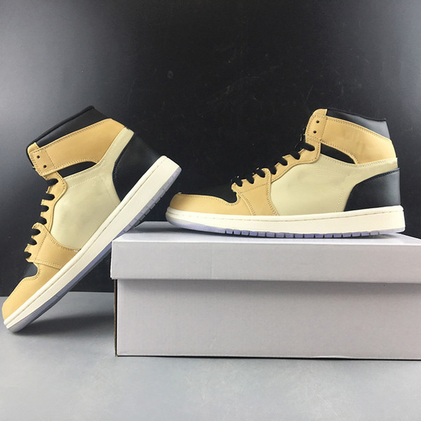 High Premium WMNS 1s Basketball shoes Fashion Designer Shoes Top Quility Hot Ins Trainer Athletic Sport Sneaker
