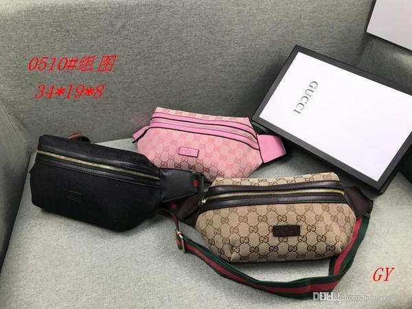 RRR 0510 GY Miglior prezzo delle signore delle donne di alta qualità singola borsa tote spalla zaino borsa Portafoglio BBBBB