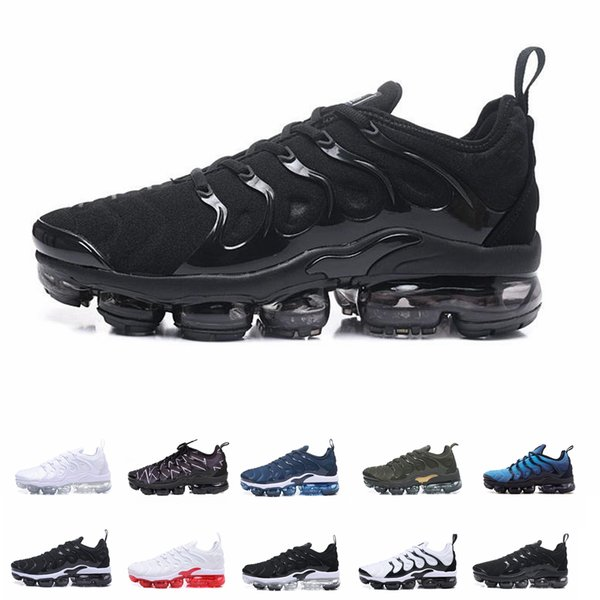 Nike Nueva llegada be true Zapatos de diseñador para hombre Burdeos apenas gris Uva Moda Diseñador de lujo Zapatos de mujer zapatillas azul hiper