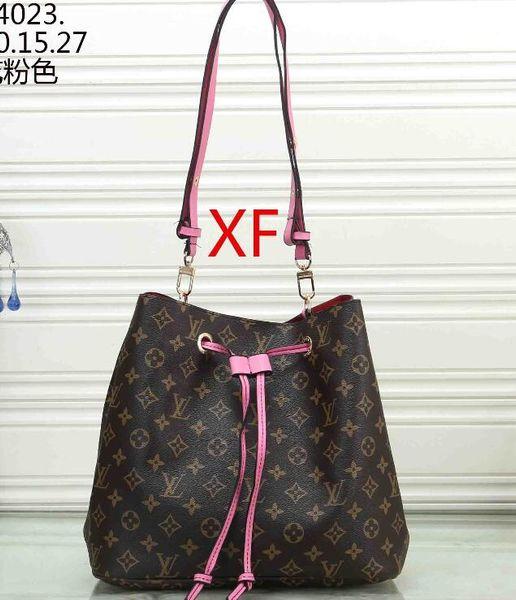 F20 Women messenger bag Classic Style Fashion bags women bag Shoulder Bags Lady Totes handbags Speedy
