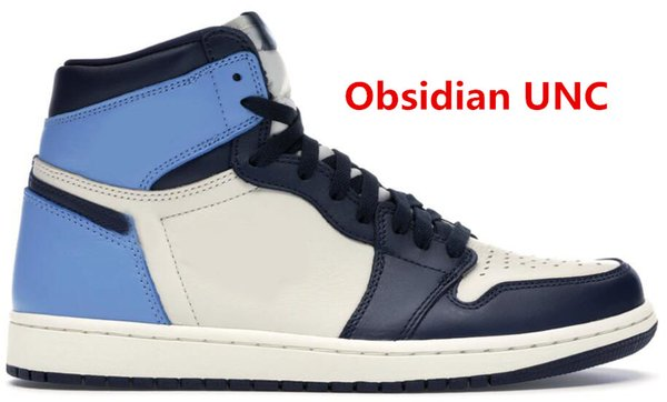 Obsidian UNC