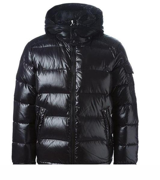 HOT 럭셔리 남성 여성 디자이너 캐나다 다운 자켓 다운 코트 남성 야외 따뜻한 깃털 남자 겨울 코트 의류