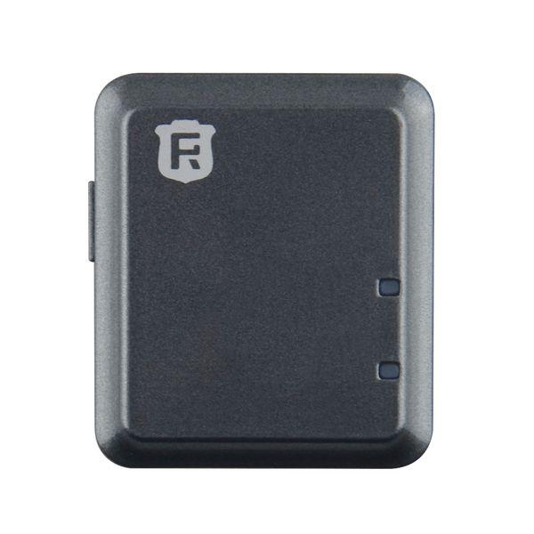 RF-V8 Super Mini alta efficienza di GPS tracker GSM GPRS / allarme antifurto auto del veicolo sicurezza personale Posizionamento Syetem