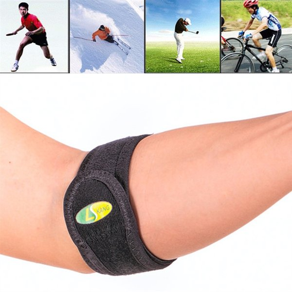 Elastic Wrist Support Gym Weightlifting Training Wristband Weight Lifting Gloves Bar Grip Barbell Straps Wraps Hand Protection #270962