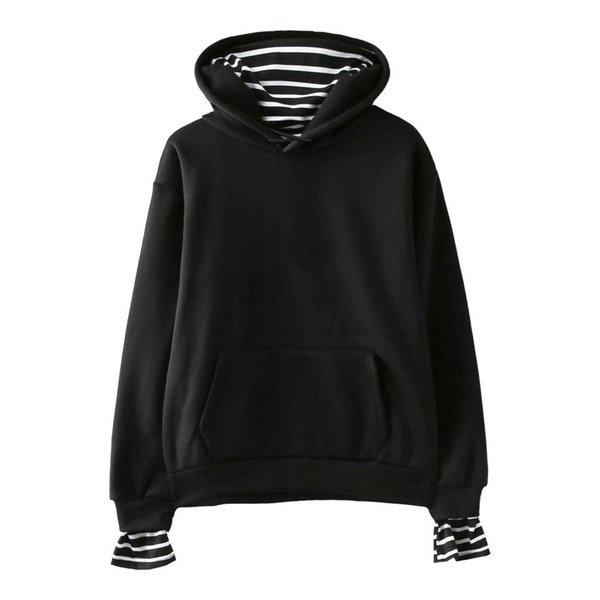 2019 nouvelle mode populaire pulorNouvelle mode et tendance sexy chemise de col décoratif de faux collier de femmes col faux