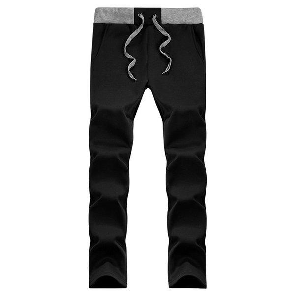 k25 брюки черные