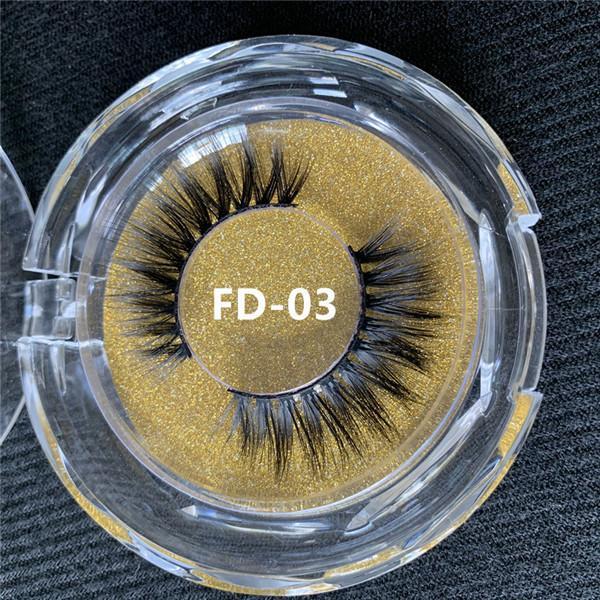FD-03