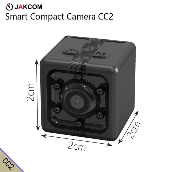 JAKCOM CC2 Compact Camera Hot Sale in Sports Action Video Cameras as andoer e cigarette pen 700mah hot photo x video