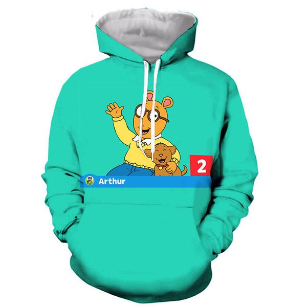 Hiphop Chic 3D Galaxy Mens T-shirt Hoodie Hoody Top Tracksuit Hoody Jacket Coat