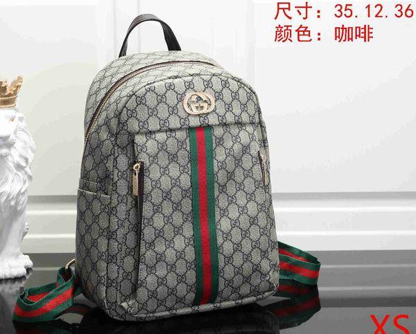hommes de luxe de haute qualité et des femmes sac de rangement épaule de mode sacs à main multi-capacité dames d'embrayage sacs à provisions sacs messenger porte-monnaie