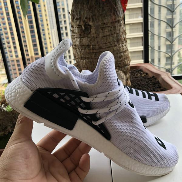 #04 White
