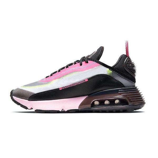 Fire Pink 36-39