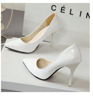 beyaz 7cm