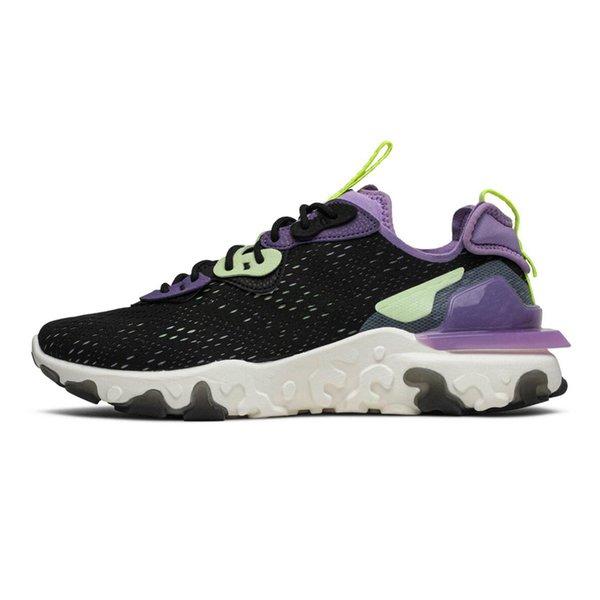 Gravity Purple 36-45