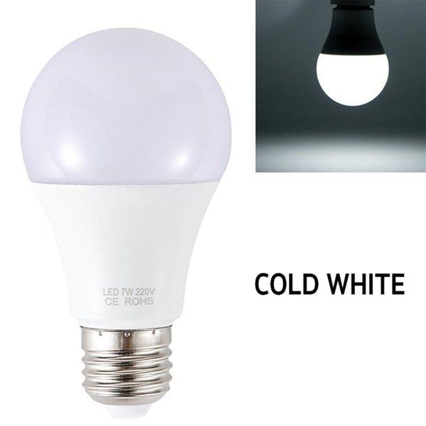 Branco Frio
