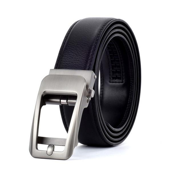 designer belts designer belt luxury belt mens designer belts women belt big gold buckle 071525