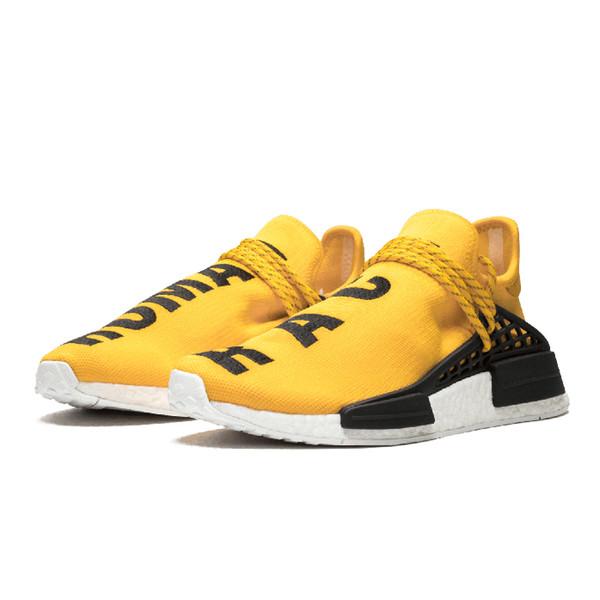 B2 Yellow 36-47