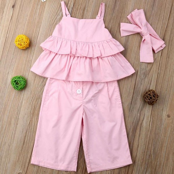 BE205-Pink
