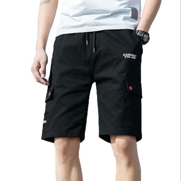 2019 venda quente de verão homens designer de bermuda calções casuais calções de moda masculina geral de esportes