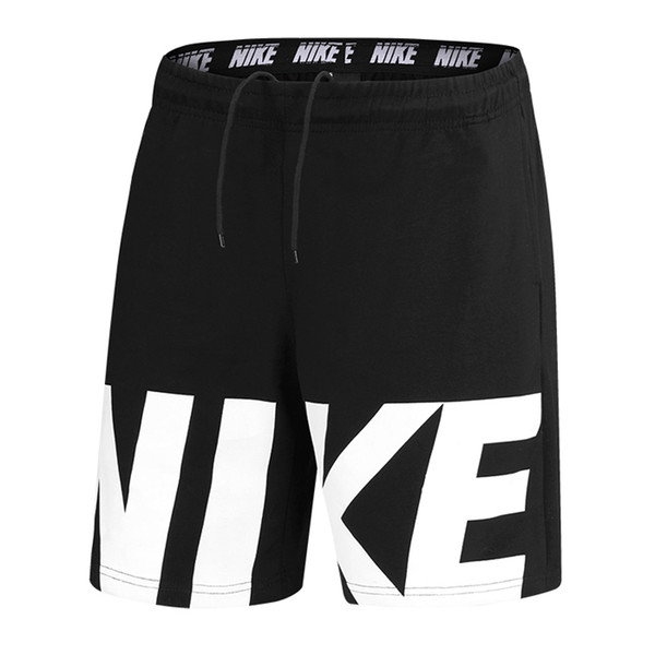 Summer Fashion Shorts Mens Casual Beach Shorts Brand Short Pants Men Underwear Mens Board Shorts Mens Summer Leisure Wear