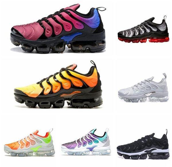 zapatos salomon baratos 50 a�os mujer