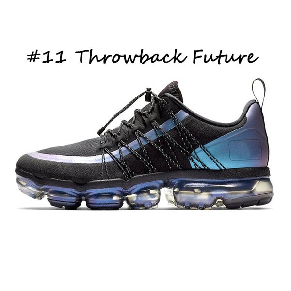 # 11 Ritorno al futuro40-45