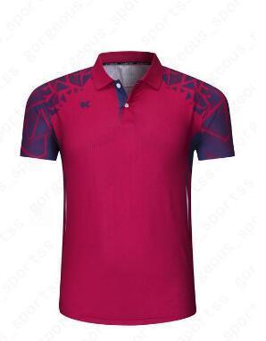 alta qualità 2019 2020 mix and match di colore più recente 142 # caldo maglia abbigliamento calcio abbigliamento outdoor maschile