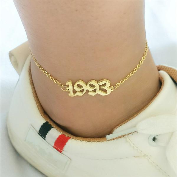 1993-Altın