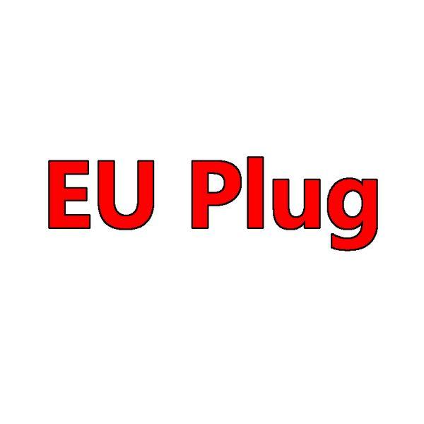 Рор зарядное устройство ЕС