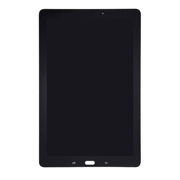 LCD Display For Samsung Galaxy P580 P585 Touch Screen Digitizer Sensors Assembly Panel Tablet Replacement 10.1 inch New