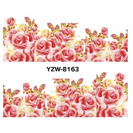 YZW8163