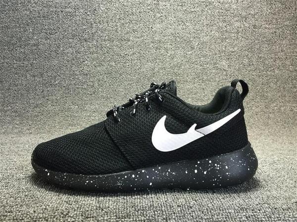 Фабрика Оптовая классическая летняя обувь мужчины tanjun дышащая сетка Повседневная обувь для бега мода открытый дизайнерская обувь