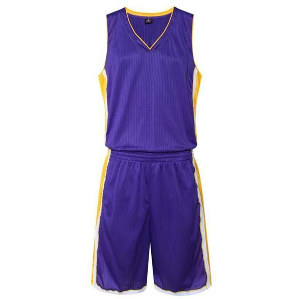 D Púrpura